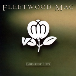 Greatest Hits by Fleetwood Mac album reviews, download