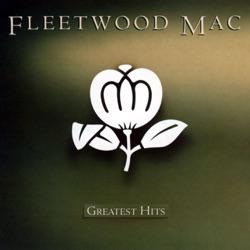 Dreams by Fleetwood Mac song lyrics, mp3 download