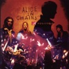 MTV Unplugged (Live) by Alice In Chains album lyrics
