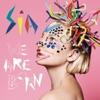 We Are Born album lyrics, reviews, download