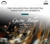 "Mahler: Symphony No. 6, ""Tragic"", Piano Quartet In A Minor album lyrics, reviews, download"