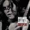 Creep (Live In Boston) - Single album lyrics, reviews, download