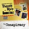 The Conspiracy album lyrics, reviews, download
