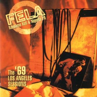Obe by Fela Kuti song lyrics, reviews, ratings, credits