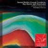 Barber, Gershwin, Harris, Stravinsky: Ormandy in Russia (Vol. 2) album lyrics, reviews, download