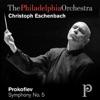 Prokofiev: Symphony No. 5 In B-Flat Major, Op. 100 album lyrics, reviews, download