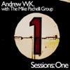 Sessions: One album lyrics, reviews, download
