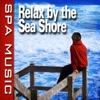 Relax By the Sea Shore (Music and Nature Sounds) - Single album lyrics, reviews, download