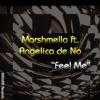 Feel Me - Single album lyrics, reviews, download