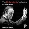 Mozart: Symphony No. 35 - Ravel: La Valse album lyrics, reviews, download
