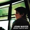 Bigger Than My Body - Single album lyrics, reviews, download
