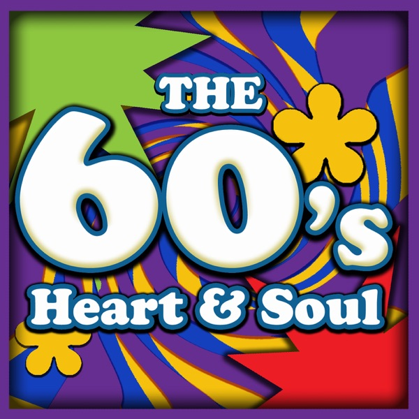 The 60's: Heart and Soul - 10 R&B Classics (Rerecorded Version) by Various Artists album reviews, ratings, credits