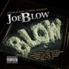 Sip the Pain Away (feat. Philthy Rich & the Jacka) song lyrics