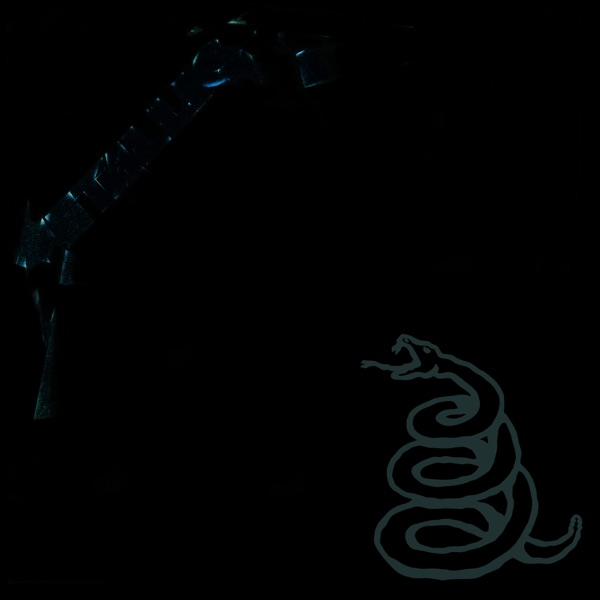 Nothing Else Matters by Metallica song lyrics, reviews, ratings, credits