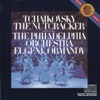 Tchaikovsky: The Nutcracker Ballet, Expanded Edition (Excerpts) album lyrics, reviews, download