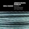 Black Telephone of Matter album lyrics, reviews, download
