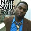 Monday Morning (feat. John Gordon) - Single album lyrics, reviews, download