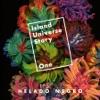 Island Universe Story - One album lyrics, reviews, download