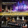 A Grand Celebration: The Historica Grand Court Concert for Macy's 150th Anniversary album lyrics, reviews, download