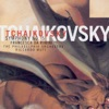 Tchaikovsky: Symphony No. 5 album lyrics, reviews, download