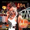 I'm On (feat. Future & Shawty B) - Single album lyrics, reviews, download