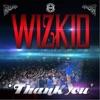 Thank You - Single album lyrics, reviews, download