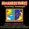 Good Day, Goodnight album lyrics, reviews, download