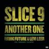 Another One (feat. Future & Levi Leer) - Single album lyrics, reviews, download