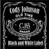 Black and White Label (Bonus Track Version) album lyrics, reviews, download