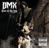 Year of the Dog...Again album lyrics, reviews, download