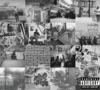 Blossom & Burn (feat. Hodgy Beats & Tyler, The Creator) song lyrics