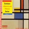 Eastman American Music Series, Vol. 5 album lyrics, reviews, download