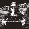 Fever Ray by Fever Ray album lyrics