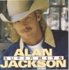 Alan Jackson: Super Hits album lyrics, reviews, download