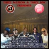Make It Work (Remix) [feat. 2 Chainz, J-Diggs, Philthy Rich & Young Fame] song lyrics