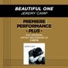 Premiere Performance Plus: Beautiful One - EP album lyrics, reviews, download