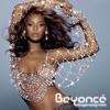 Dangerously in Love album lyrics, reviews, download