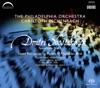 Shostakovich: Symphony No. 5, 7 Verses album lyrics, reviews, download
