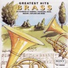 Brass Greatest Hits album lyrics, reviews, download