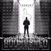 Boomboneo - Single album lyrics, reviews, download