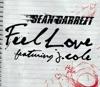 Feel Love (feat. J.Cole) - Single album lyrics, reviews, download