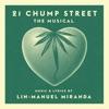 21 Chump Street: The Musical - EP album lyrics, reviews, download