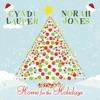 Home for the Holidays - Single album lyrics, reviews, download