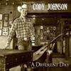A Different Day album lyrics, reviews, download