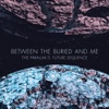 The Parallax II: Future Sequence by Between the Buried and Me album lyrics