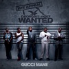The Appeal: Georgia's Most Wanted album lyrics, reviews, download