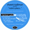 Rubin's Place - EP album lyrics, reviews, download