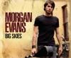Big Skies - EP album lyrics, reviews, download