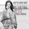 Halo (Remixes) - EP album lyrics, reviews, download