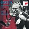 Bartók: Violin Concertos Nos. 1 & 2 album lyrics, reviews, download